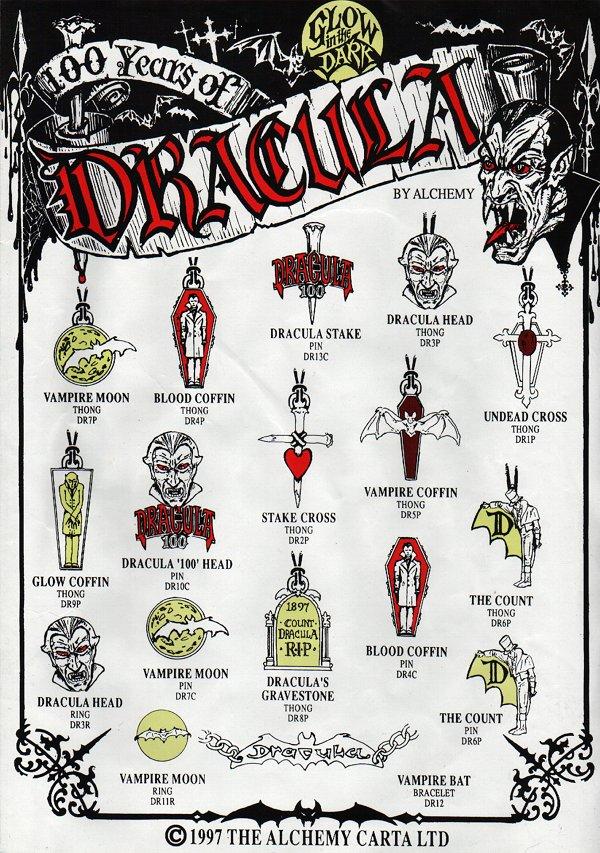 alchemy_dracula.jpg